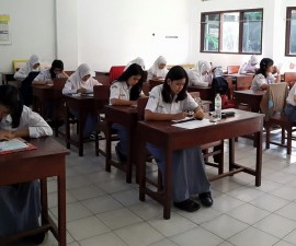 Try-Out-di-kelas-XII-AP-11